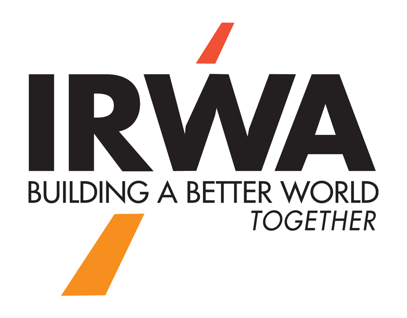 IRWA Chapter 44